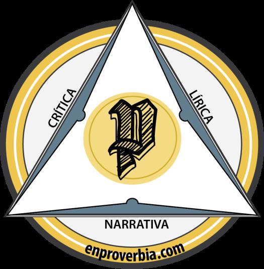 logo proverbia04