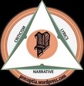 logo preceptia